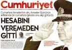 cumhuriyet 10mayıs2015 banner