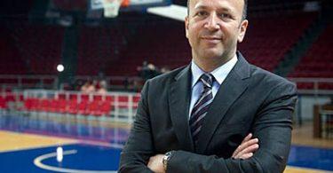 Fotoğraf: hurriyet.com.tr