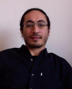 Yrd. Doç. Dr. Can Cemgil, İstanbul Bilgi Üniversitesi'nde Uluslararası İlişkiler bölümünde dersler veriyor. Doktorasını Sussex Üniversitesi'nde tamamlayan Cemgil'in siyaset felsefesi, uluslararası ilişkiler teorileri, uluslararası tarihsel sosyoloji, Türk Dış Politikası ve Rojava konularında yayımlanmış makaleleri bulunuyor.