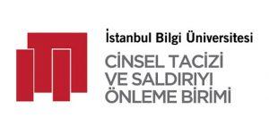 ctsob_logo